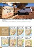Afrika - Seite 6