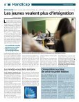EMPLOI - Page 4