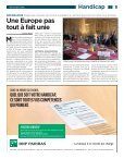 EMPLOI - Page 5