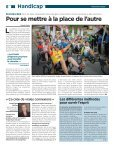 EMPLOI - Page 6