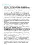 Acknowledgements & EPI contributors - Page 7