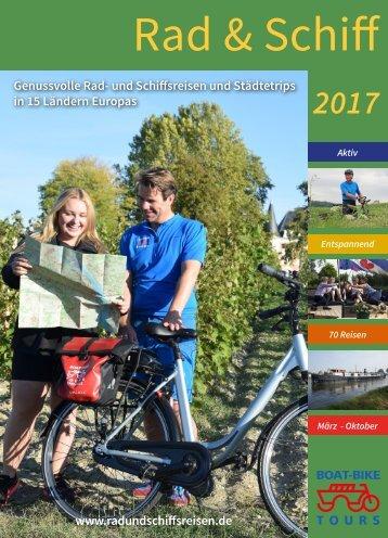 162030 Reisgids 2017-Duits-issuu