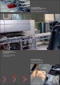 Wulf Zargen Prokuktkatalog Stahlzargen - Seite 4