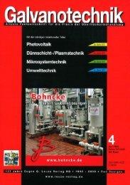 PDF download (832 KB) - L&R Kältetechnik GmbH & Co. KG