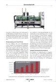 Energieeffiziente und innovative Kälteanlagen - L&R Kältetechnik ... - Page 2