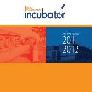 Annual Report2012