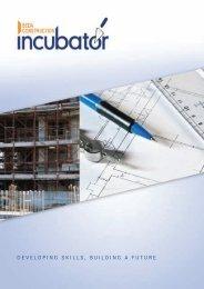 SCI_info_brochure