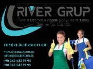 katalog river 2