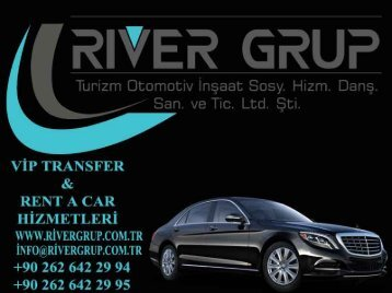 katalog river 4