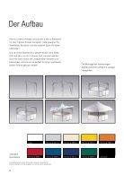 Bierstand Atento RUKU (Version 2) - Page 6