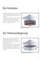 Bierstand Atento RUKU (Version 2) - Page 7
