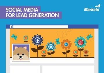 Social-Media-for-Lead-Generation