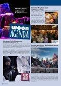 Van Silfhout & Hogetoorn Woonnieuws #27, december 2016 - Page 2
