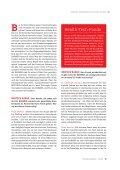 Neue Wege in der Gesundheitsversorgung New routes in healthcare - Seite 5