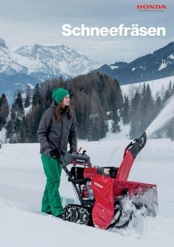 Schneefraesen_Katalog_Honda_2016-17