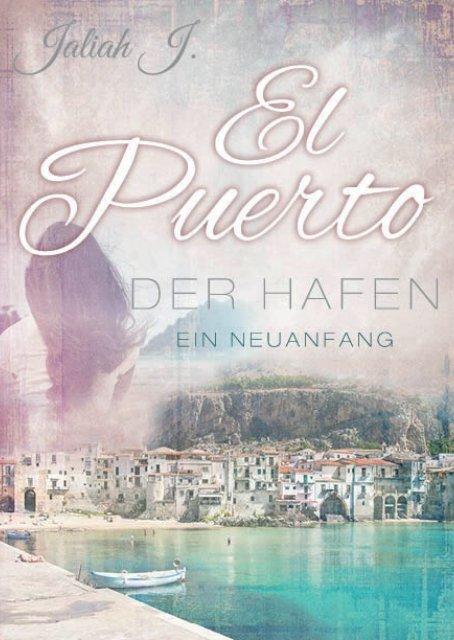 El Puerto 1