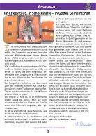 Gemeindebrief Neu Wulmstorf 92 Dez Jan 2016_17 - Seite 3