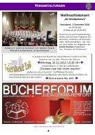 Gemeindebrief Neu Wulmstorf 92 Dez Jan 2016_17 - Seite 4