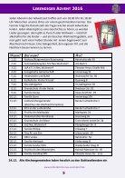 Gemeindebrief Neu Wulmstorf 92 Dez Jan 2016_17 - Seite 5