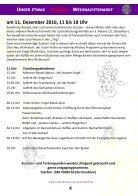 Gemeindebrief Neu Wulmstorf 92 Dez Jan 2016_17 - Seite 6