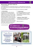 Gemeindebrief Neu Wulmstorf 92 Dez Jan 2016_17 - Seite 7