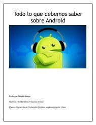 Android, Genta-Grosso (1)