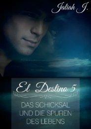 El Destino 5