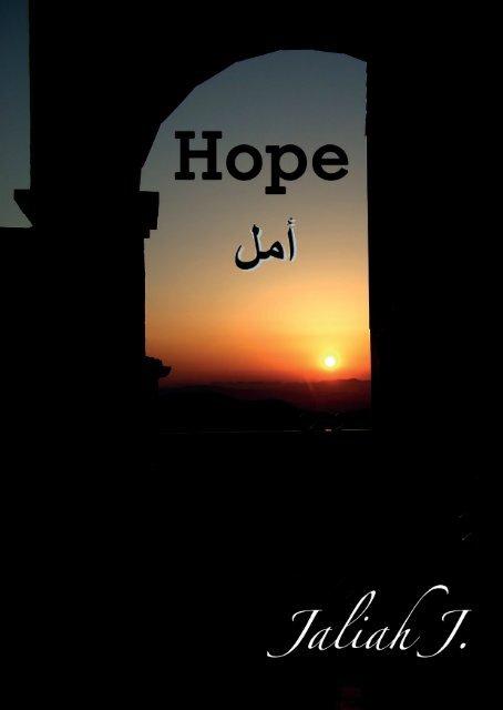 LP Hope