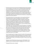 maat - Page 3