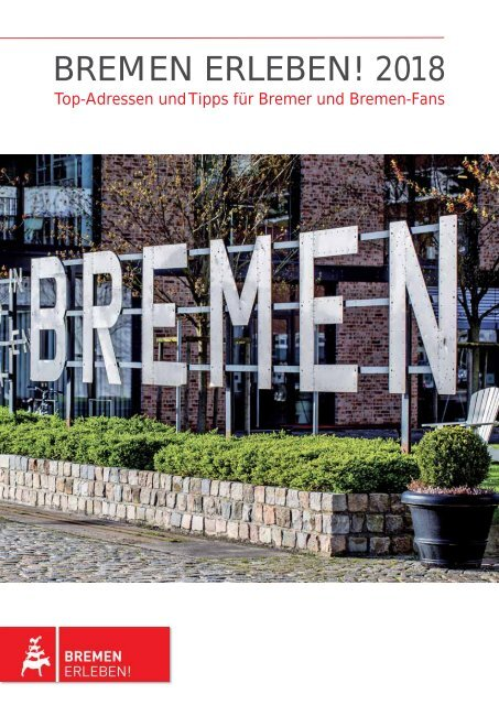 Nutten aus Bremen, Stadtgemeinde