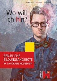 Bildungsratgeber_Hildesheim