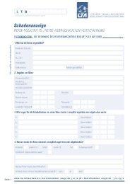RR_+RA-Vers. (Page 1) - LTA Reiseschutz