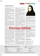 NAFL 5th DRAFT - Page 3