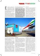 NAFL 5th DRAFT - Page 7