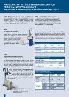Amos 3xA4 Vorschlag - Seite 2