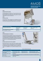 Amos 3xA4 Vorschlag - Seite 3