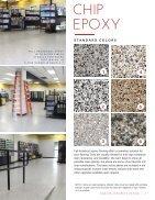 Chip Epoxy Brochure - Page 2