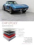 Chip Epoxy Brochure - Page 3