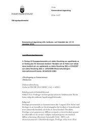 kommenterad-dagordning-jordbruks-och-fiskeradet-den-14-15-november-2016-slutlig