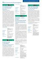Ferienwanderungen 2017 - Seite 4