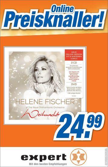 Expert Heidenheim ab 18.11.2016