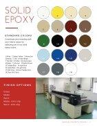Solid Epoxy Brochure - Page 2