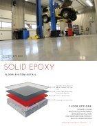 Solid Epoxy Brochure - Page 3