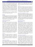 approaches pharmacological - Page 2