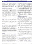 approaches pharmacological - Page 3