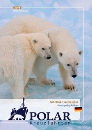 Polar-Kreuzfahrten-Katalog-Arktis-2019