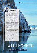 Polar-Kreuzfahrten-Katalog-Arktis-2019 - Page 2