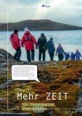 Polar-Kreuzfahrten-Katalog-Arktis-2019 - Page 6