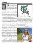 Slipstream - November 2009 - Page 4