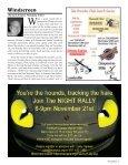 Slipstream - November 2009 - Page 7